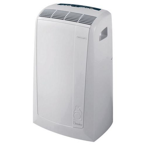 Climatizador portátil Delonghi – PAC N77 Eco