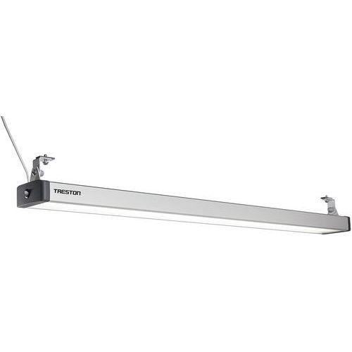 Iluminação para posto de trabalho TNL – Treston