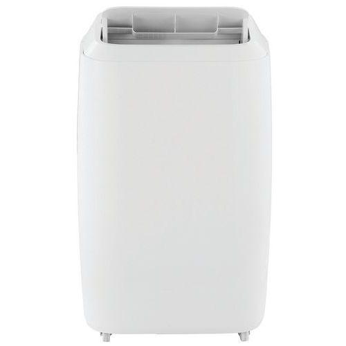 Climatizador portátil monobloco PAC 12.2 WiFi – 3500W – Eurom