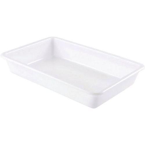 Caixa alimentar encaixável – 2 a 10L – Gilac