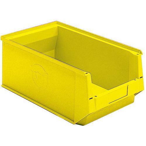 Caixa de bico Silafix – 90 a 500mm de comprimento – 0,9 a 24,6L – UTZ