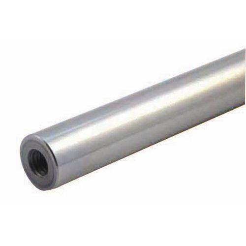 Eixo de rosca interior - Para rolo de plástico Ø 20 a 50 mm