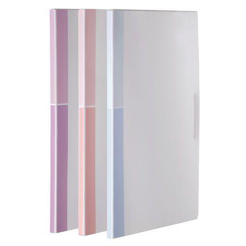 Porta-documentos Color Dream – conjunto de 6