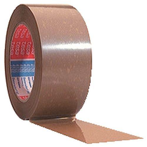 Fita adesiva de polipropileno Tesa - 4089 - Havane