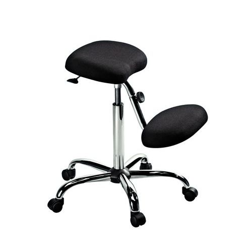 Cadeira de escritório ergonómica G