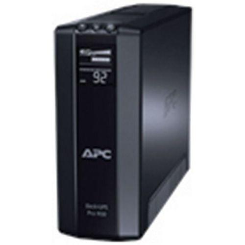 Inversor Back-UPS Pro 900 - 540Watts - 900VA Tomadas francesas - APC