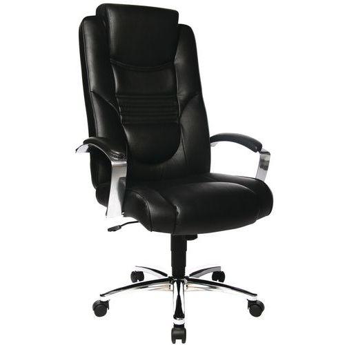 Cadeira de escritório Soft Lux - Topstar