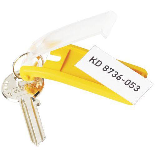 Porta-chaves Key Clip