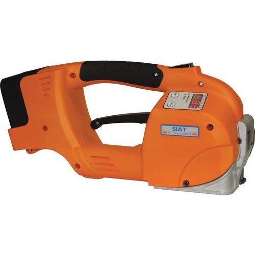 Combinado de esticador-engastador ergonómico GT-SMART