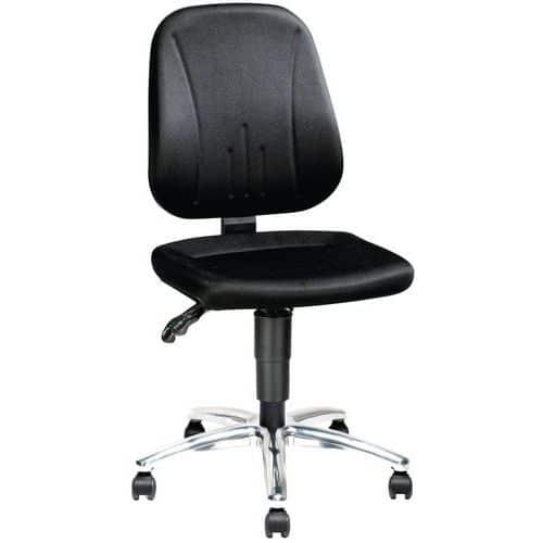 Cadeira de oficina Bimos ESD Unitec Special - Baixa