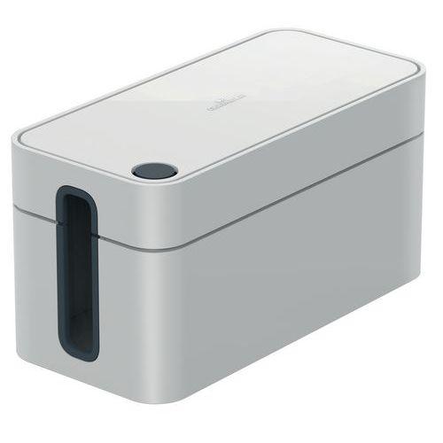 Caixa organizadora de cabos Cavoline® Box S – Durable