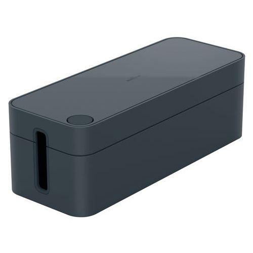 Caixa organizadora de cabos Cavoline® Box L – Durable