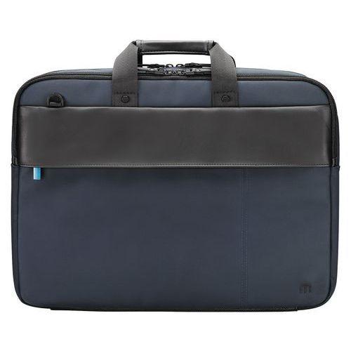 Mala Executive 3 Twice Briefcase 14-16'' – Mobilis