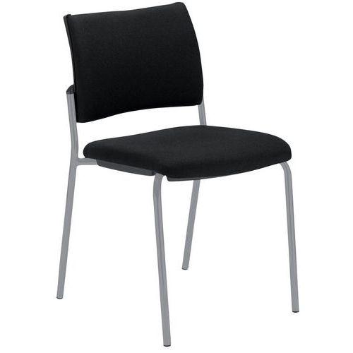 Cadeira para visitas Intrata