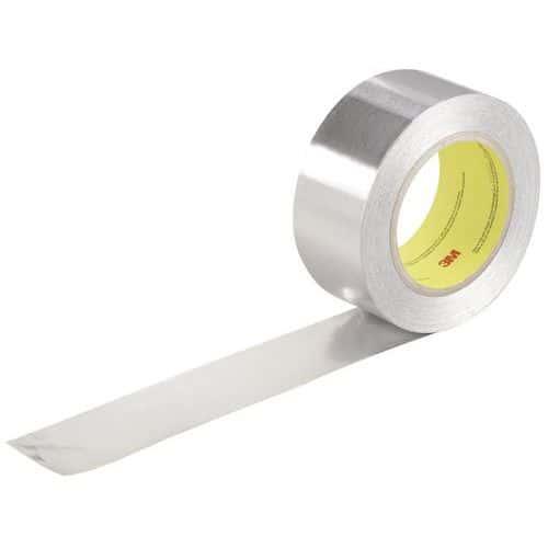 Fita alumínio - 425 - 3M