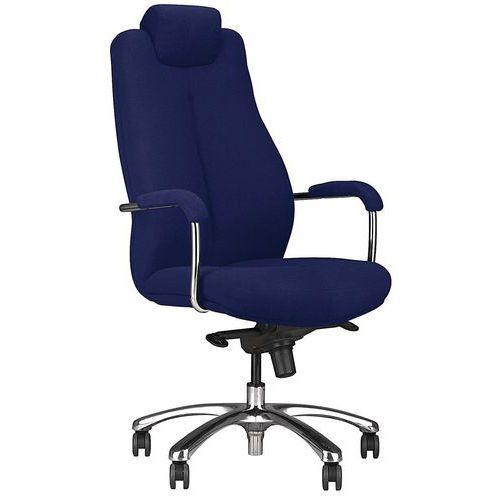 Cadeira de escritório 24/7 Sonata - Tecido