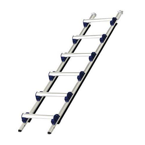 Escada Evoklip