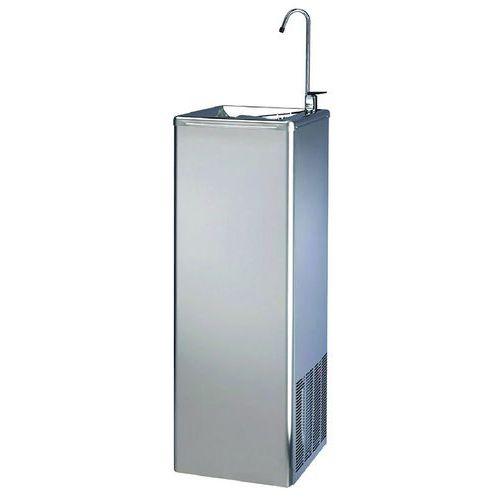 Fonte EDA 45 – 1 torneira de água fria filtrada – 39L