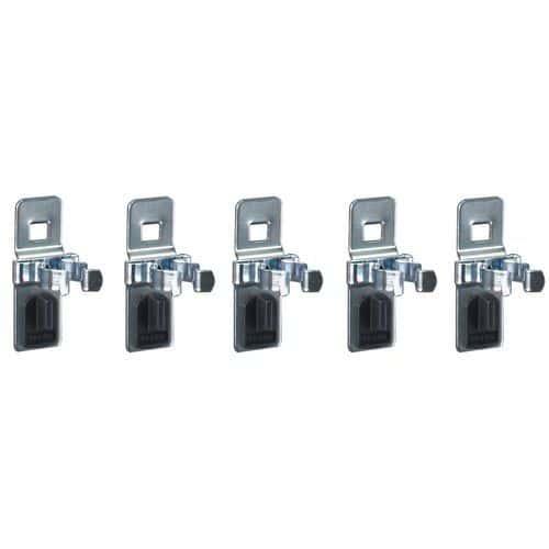 Diâmetro Simples 6 mm - Bott
