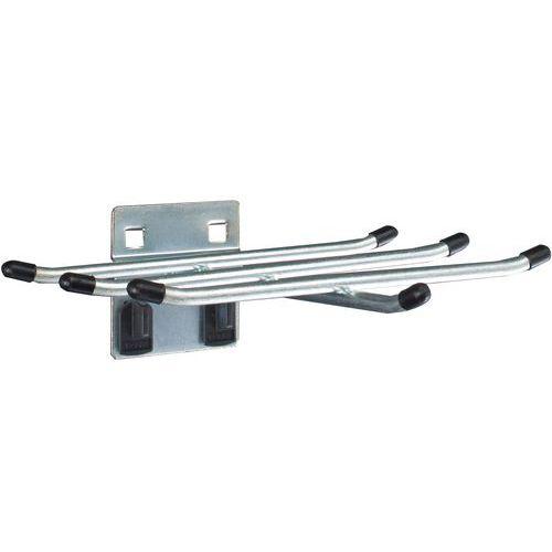 Suporte de ferramenta com 6 ramos 170x150 mm - Bott