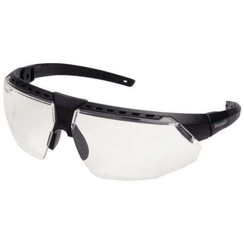 Óculos de proteção AVATAR