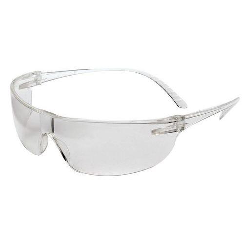 Óculos de proteção SVP200