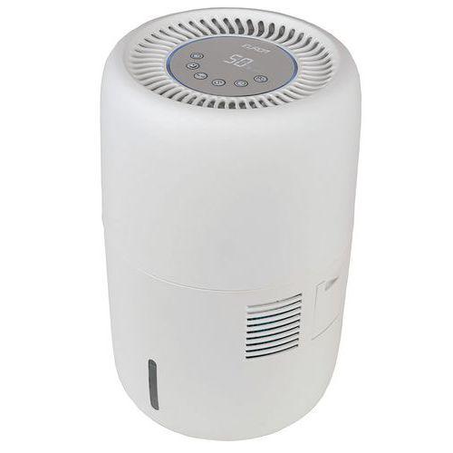 Humidificador de ar portátil Oasis 303 – Eurom
