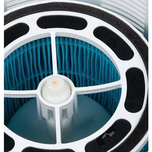 Filtro para humidificador de ar portátil Oasis 303 – Eurom