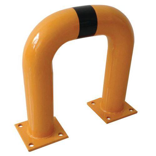 Arco de proteção - Manutan