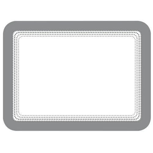 Bolsa de exposição autocolante A5 – Tarifold