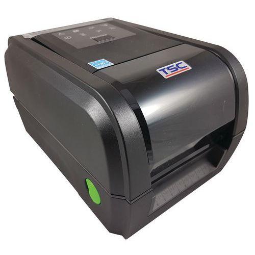 Impressora de etiquetas TSC TX200