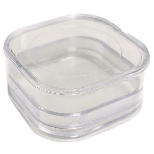 Caixa com membranas elásticas – conjunto de 100