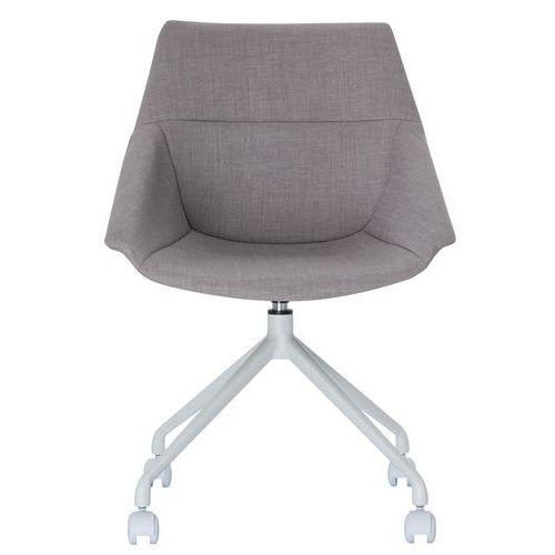 Cadeira giratória Luge – conjunto de 2 – Paperflow