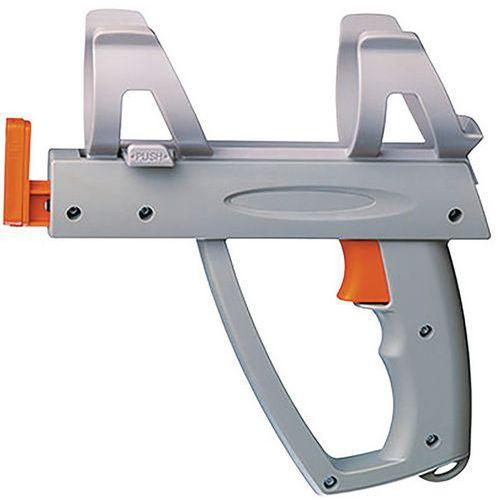 Pega de pistola de marcação – Soppec