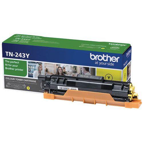 Toner – TN243 – Brother