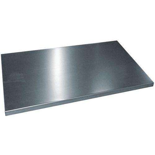 Prateleira zincada para armário CP-50