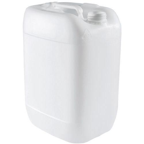 Jerricã em plástico – 20L