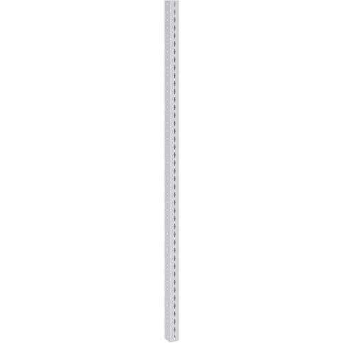 Montante adicional Avero para a bancada Cubio & Verso - BOTT