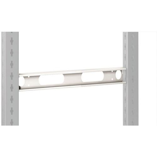 Para soquetes FR Para sistema de 450 mm de largura - BOTT