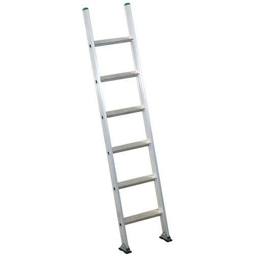 Escada simples
