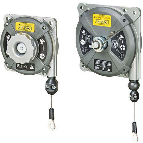Equilibrador de carga de 400g a 14kg – Zeca