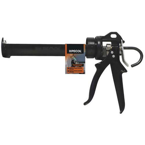 Pistola Special – Para cartucho de 280 a 310ml – Pecol