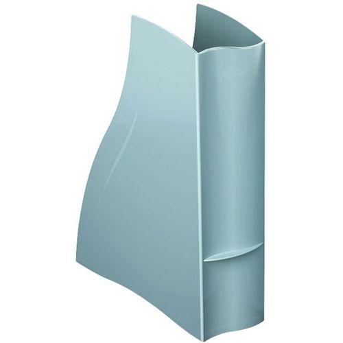 Porta-revistas Ellypse Xtra Strong 300 X – CEP