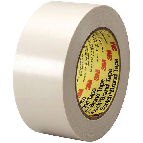 Fita adesiva de vinil 470 – bege – 25,4mm x 33m – 3M™