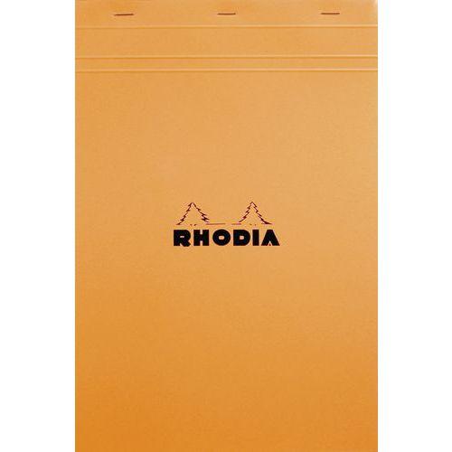 Bloco Rhodia - Quadrados pequenos