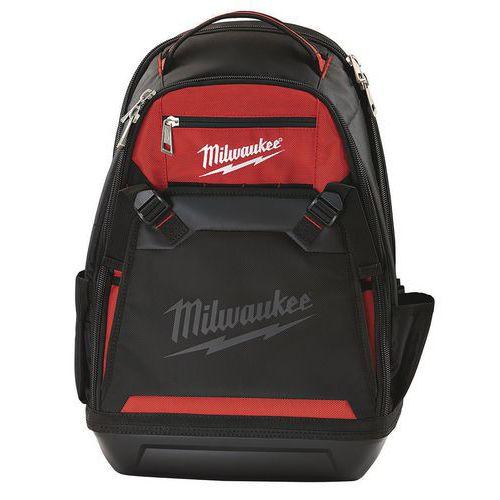 Mochila porta-ferramentas de estaleiro - Milwaukee