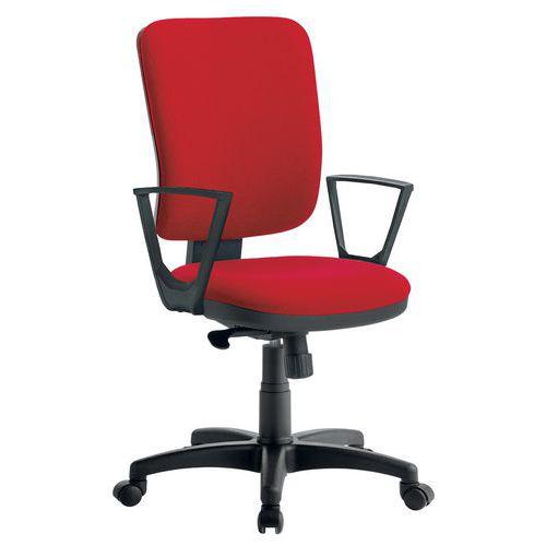 Cadeira de escritório Eris