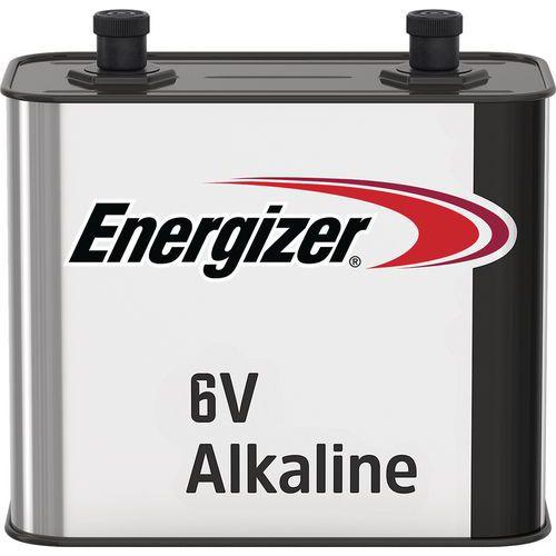 Pilha alcalina para holofote – LR820 – Energizer