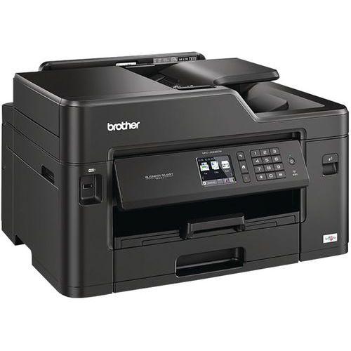 Impressora multifunções a jato de tinta a cores MFC-J5335DW - Brother