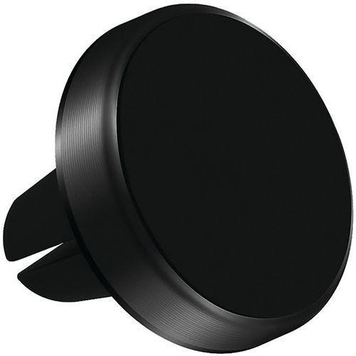 Suporte para automóvel universal magnético AirFix 3 Push – Moxie